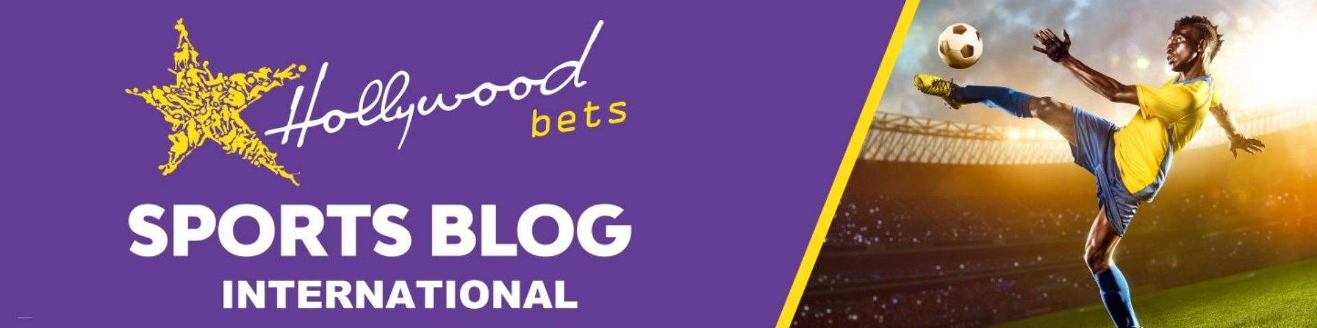 Hollywoodbets International – Blog