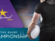 Rugby Championship: New Zealand vs Australia Preview