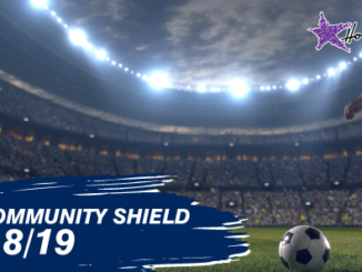 Community Shield: Chelsea vs Manchester City Preview